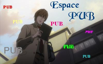 Download Anime Manga Channel Videos - GenYoutube